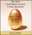 The Best Investment Advice I ever received