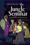 The Jungle Seminar
