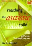 Reaching the autistic child