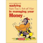 Applying Sun Tzu's Art of War in Managing your money