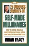 The 21 Success Secrets of Self MadeMillionaires