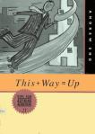 This+Way=Up