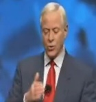Brian Tracy : All skills are learnable