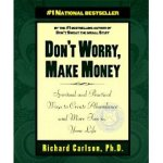 Don't Worry, Make Money Part2