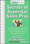 Secrets of Superstar Sales Pros Part 2