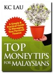 Top Money Tips for Malaysians