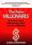 The New Millionaire$