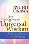 10 Principles of UniversalWisdom