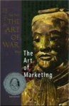 The Art of War & The Art of Marketing