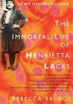 The Immortal Life of HenriettaLacks