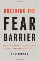 breaking-the-fear-barrier-rieger-en-17292_0x200