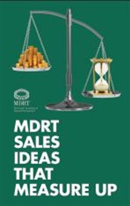 0000187_mdrt_sales_ideas_that_measure_up_300