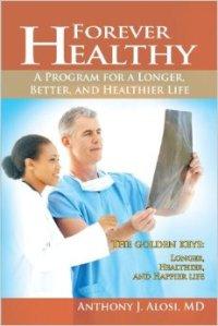 healthyforever