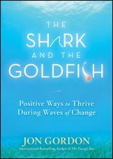 sharkandgoldfish.jpg