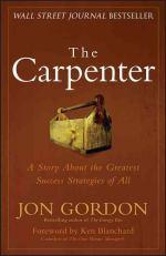 thecarpenter