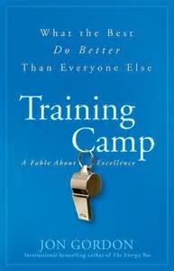 trainingcamp.jpg