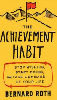 achievementhabit.png
