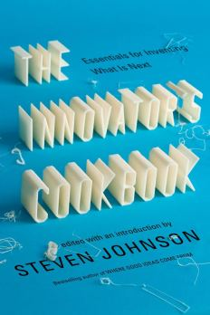 innovationcookbook.jpg