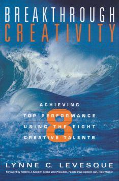 breakthrough_creativity.jpg