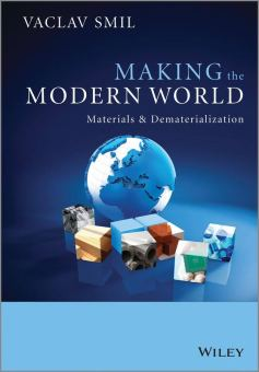 Makingmodernworld